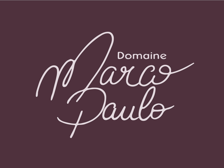 Domaine Marco Paulo